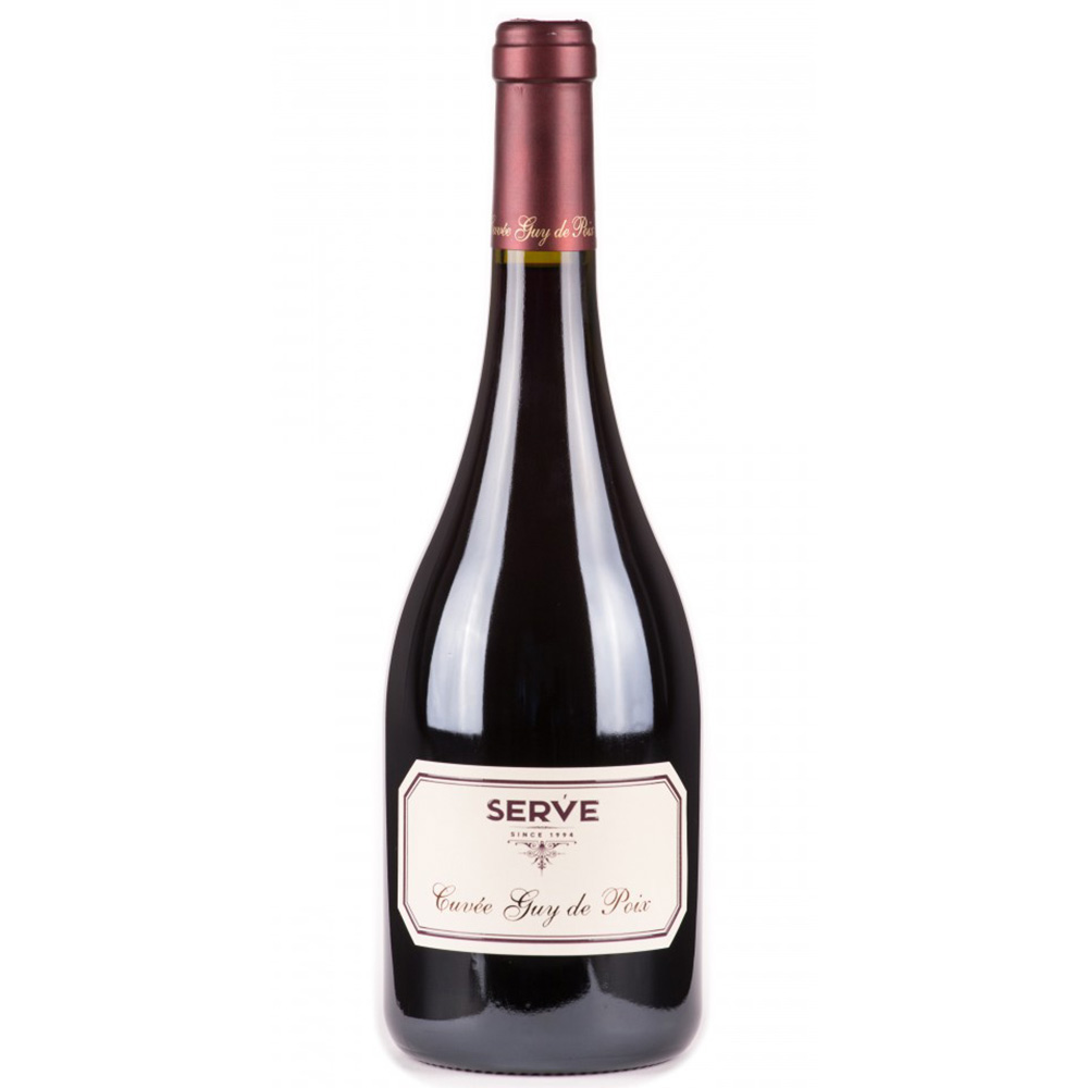 serve-cuvee-guy-de-poix-2014_3291_1_1510834353_duplicate_28370529-1.jpg